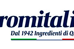 logo_aromiitalia