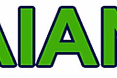logo_vaiano